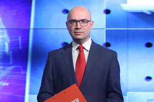 hristo-nikolov-bloomberg-tv_300x200_crop_478b24840a