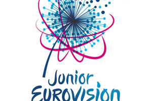 logo-junior-eurovision2015-2_300x200_crop_478b24840a