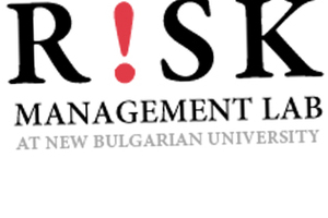 logo-risk-lab_300x200_crop_478b24840a