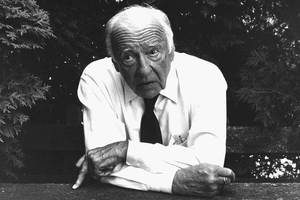 hans-georg-gadamer-web-copy-02_300x200_crop_478b24840a