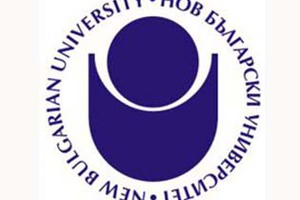 new-bulgarian-university-logo-copy-67_300x200_crop_478b24840a