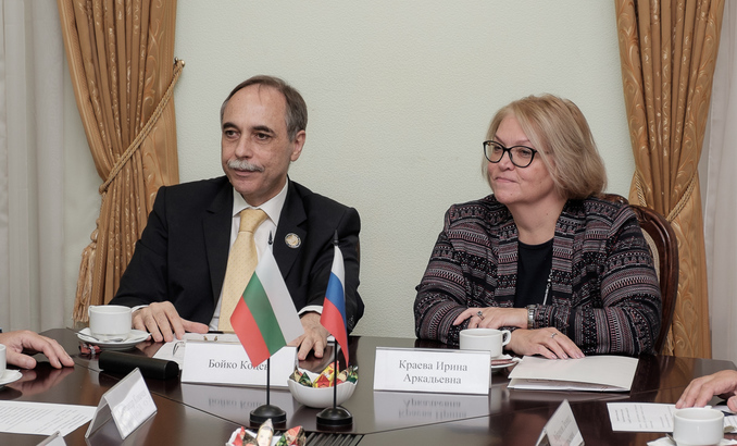 03-bulgarian-lang-center-opening-12-oct-2017_678x410_crop_478b24840a