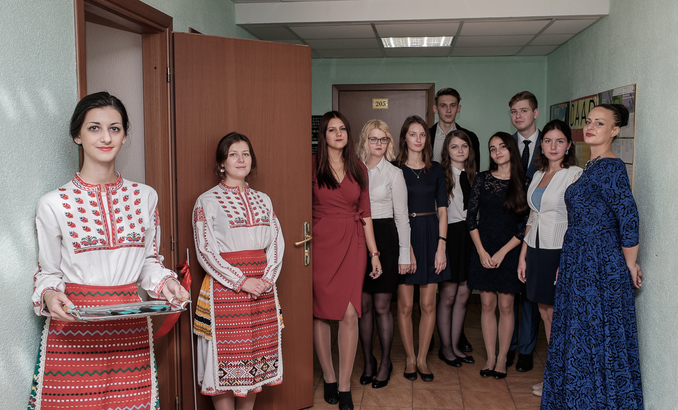 09-bulgarian-lang-center-opening-12-oct-2017_678x410_crop_478b24840a