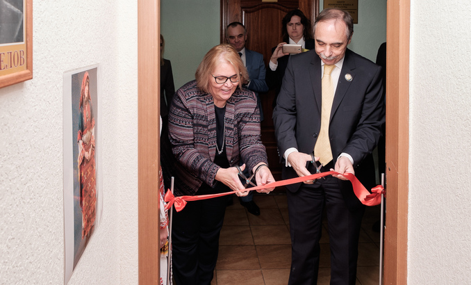 12-bulgarian-lang-center-opening-12-oct-2017-1_678x410_crop_478b24840a
