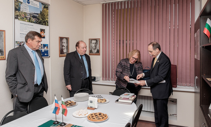 13-bulgarian-lang-center-opening-12-oct-2017_678x410_crop_478b24840a