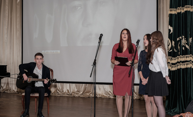28-bulgarian-lang-center-opening-12-oct-2017_678x410_crop_478b24840a