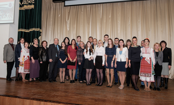 32-bulgarian-lang-center-opening-12-oct-2017_678x410_crop_478b24840a