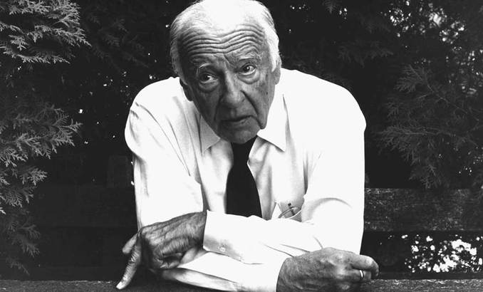 hans-georg-gadamer-web-copy-01_678x410_crop_478b24840a