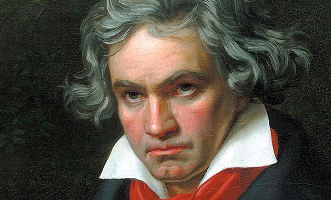 beethoven-wikipedia_678x410_crop_478b24840a