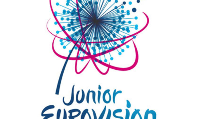 logo-junior-eurovision2015-2_678x410_crop_478b24840a