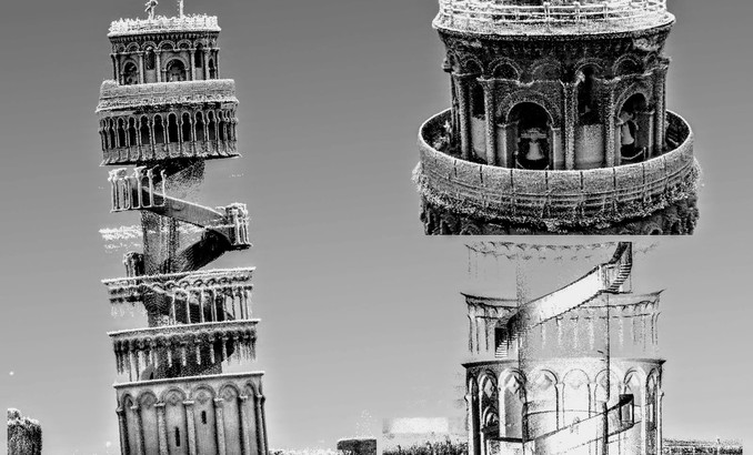 pisatower_678x410_crop_478b24840a