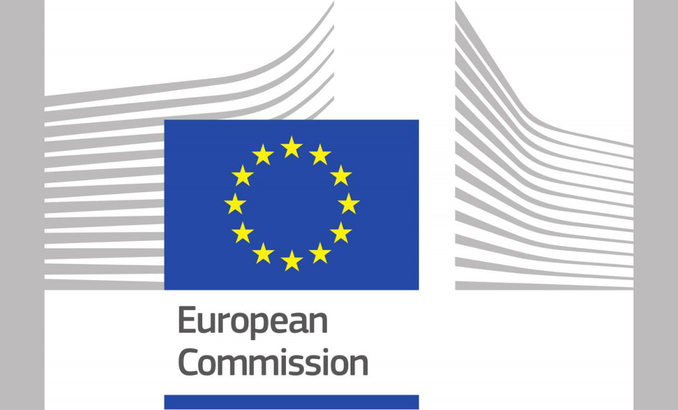 european-commission_678x410_crop_478b24840a
